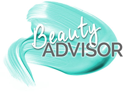 Beauty Advisor is your source of effective services and products that reduce or improve the appearance of your beauty or skin concerns.
